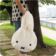 miffy bag