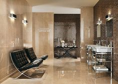 Tile Expert · Marvel ceramic tile and mosaic by Atlas Concorde