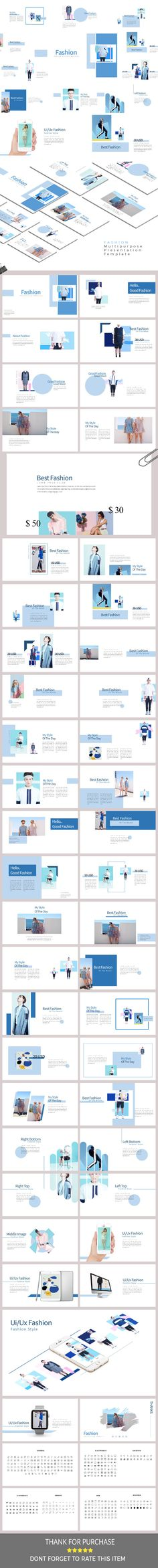 84 best free presentation templates images on pinterest in 2018 fashion creative presentation templates creative powerpoint templates download link https cute powerpointprofessional toneelgroepblik Image collections