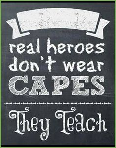 Pin by amy boylen on education lærer, skole, sitater. Teacher Appreciation Quotes, Teacher Humor, Your Teacher, School Teacher, Teacher Qoutes, Teacher Survival, Staff Appreciation, Teacher Prayer, Teacher Cards