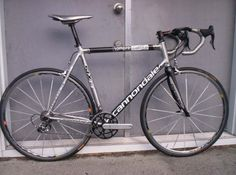 -Cannondale Six13 Lampre Team Edition, 58cm-Beautiful,China Cannondale ...