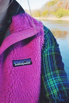 #patagoniafleece #patagonia #llbeanfleece At Eagleages.com we offer a great choice of Vintage Patagonia Fleece. We have also an Etsy Store https://www.etsy.com/shop/Eagleages?ref=hdr_shop_menu&section_id=18032612&pages=3