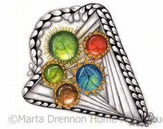 Marta Drennon