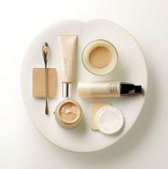 Beauty I Photography by Frank Brandwijk I 'Beauty Skin Product'