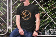Cool Biking Jump and Stunts Shirt! Buy today - we ship worldwide! #bikelife #Streetbikes #BikeStunts #bmx #bikepacking #flatland #bikes #cyclist #ilovecycling #bikefashion #mtb #mountainbiking #fatbike #bicycle #fitness #cycling #biketouring #bike #ride #biketshirtdesign #ilovebiking #bikewear #cyclingphotos #cyclinglife #jumps #bikestunts #shirt #tshirts #DH #downhill Bike Wear, Fat Bike, Bike Style, Street Bikes, Bike Life, Stunts, Bmx, Mountain Biking, Cycling