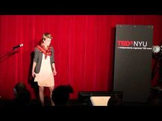 In this deeply personal Talk from TEDxNYU, Annie Escobar shares her personal story and the impact we can all have on the world using our most powerful asset -- our voice. #video #tedtalks