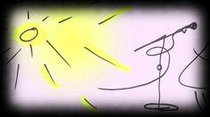"""Друзья! Видео ИГО (Родриго Фоминса) с его рисунками на песню """"Каждый новый день"""" размещено в Хитпараде телеканала МУЗПАРАД ТВ в России! Поддержим голосованием эту замечательную песню. Переходите по ссылке и ставьте лайк: http://muzparad.tv/voteclip.php?clip=18JK57X9L9M7-496.."""