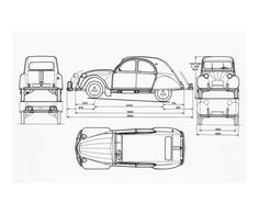 Car blueprint blueprints cars pinterest cars bmw s and car blueprint blueprints cars pinterest cars bmw s and bugatti malvernweather Choice Image