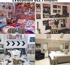 This is true evolution One Direction Songs, One Direction Harry, Midnight Memories, For Your Eyes Only, My Little Baby, Save My Life, Harry Styles, My Love, 1direction