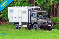 bimobil ex435 - Google-Suche