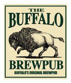 #Buffalo Brewpub, Buffalo, NY  Buffalo, NY Local Directory   Like! Thanks!    http://www.linksbuffalo.com/place/ub-anderson-gallery/