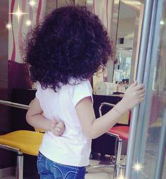 Le nostre piccole Miss principesse  indossano il taglio Punte Aria! Solo nel nostro centro Degradè Joelle # perché noi le coccolato sin da piccole.... CONTATTACI  0921421702 /0921540039