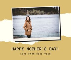 🌸A very happy Mother's Day to all the Moms! 🌸 May you all feel the love and appreciation for all you do. Happy Mother S Day, New Zealand, Knight, Knitwear, Polaroid Film, Holidays, Mom, Feelings, Celebrities