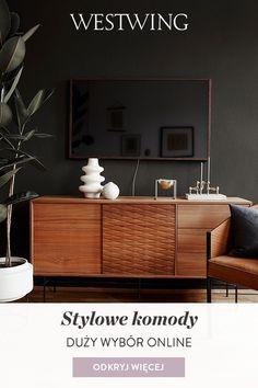 Pouf Design, Kare Design, Credenza, Entrance, Cabinet, Storage, Wood, Shabby Chic, Interior Design