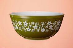 """Spring Blossom, 1972-1979 