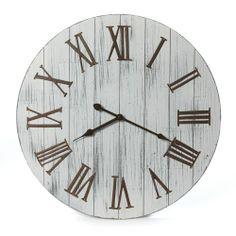 Horloge murale - Memory