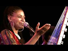 Sona Jobarteh & Band - Bannaya - YouTube Music Clips, Proud Of You, Latest Music, West Africa, Video Clip, Music Videos, Musicals, Band, Concert