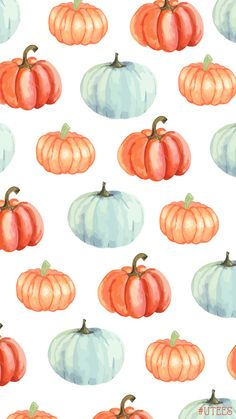 phone wall paper halloween Free Do - phonewallpaper Cute Fall Wallpaper, October Wallpaper, Watch Wallpaper, Halloween Wallpaper, Halloween Backgrounds, Wallpaper For Your Phone, Screen Wallpaper, Fall Leaves Wallpaper, Winter Wallpaper