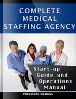 medical_staffing