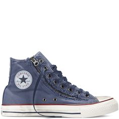 all stars converse beslist