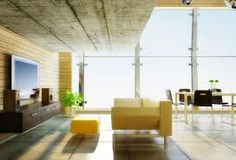 http://www.fitoutselect.com/commercial/interior-design/ Fit out Select aims towards providing the organization and individuals with quality place to carry out their operations. Read More at http://www.fitoutselect.com/
