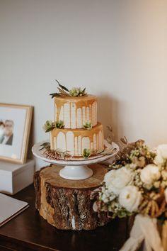 Plan your perfect wedding menu at Nita Lake Lodge, Whistler. PC: Dani Photography