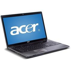 "Acer Aspire AS5733Z-4633 15.6"" LCD Laptop (Pentium P6200 Dual Core, 4Gb RAM, 500GB HDD)"
