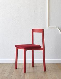 chairs . miniforms