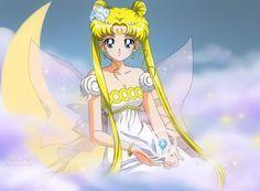 Sailor Moon Y Darien, Sailor Moon Stars, Sailor Moon Fan Art, Sailor Moon Character, Sailor Moon Usagi, Sailor Moon Crystal, Sailor Mars, Princesa Serena, Sailor Moon Personajes