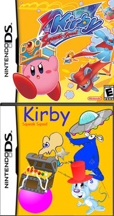 30 Video Game Box Art Recreations Using Only Clip Art and Comic ...
