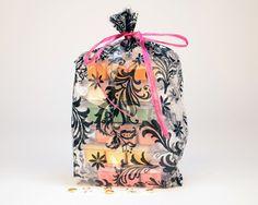 http://www.jewelrycandles.org/#_a_Cornelia Create Your Own Jewelry Tart Bag (PLEASE PICK 6)