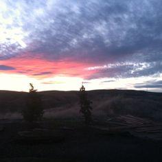 Eagle,Idaho,Avamore