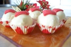 dorty,cukroví a jine sladkosti | Cukroví Pudding, Desserts, Food, Tailgate Desserts, Deserts, Custard Pudding, Essen, Puddings, Postres