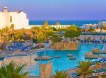 Diverhotel Playaverde, Costa Tegiuse, Lanzarote #Canarias #travel www.playasenator.com/