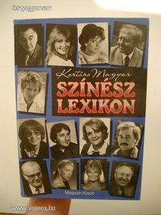 Category: Szinesz Lexikon - Roland Carson Frame, Decor, Picture Frame, Decoration, Decorating, Frames, Deco