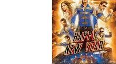 happy new year full movie 2014 in hindi - YouTube
