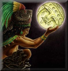 maya #TaraMedium