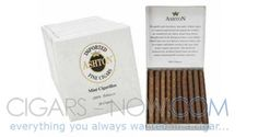 Buy Ashton Cigars online from cigars-now store. We are the top best online store to purchase the all types of cigars and offering at very low price. http://www.cigars-now.com/cigars/cigar-brands/ashton-small-cigars