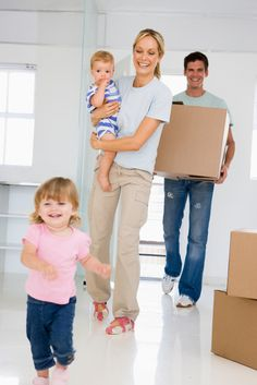 Local Packers and Movers in Mumbai City or http://blog.expert5th.in/mumbai-local-city/