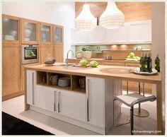 nolte express küchen kalt pic oder febfeebdbdccbcebda rustic barn barn wood jpg