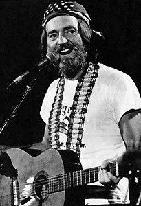 60s Country Music Singers | Willie Nelson Poster Country Music Singer Songwriter Musician Poet ...