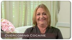 Narconon Fresh Start parent review from Ida talking about how her daughter, Abby finally recovered from cocaine addiction on the Fresh Start program after trying multiple treatment programs and has been dug-free since 2007. #cocaine #addiction #abuse #recovery #rehab #treatment #narconon #freshstart #review #narcononfreshstartreview