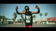 Lil Snupe – Melo @LilSnupe | Soul Central TV