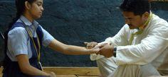 Тибетски лечител: Мързел, омраза и салати разболяват българите