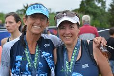 The Jamesport Tri is an amazing local triathlon produced by Race Awesome. I recently attended and participated and here's what happened.