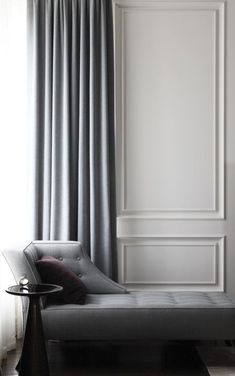 #inspiration #interiordesign #mouldings #decoration #decomoldurassv #arquitecturadeinterioressv
