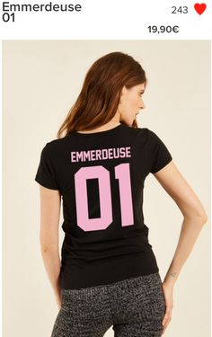 55c073cd8 7 Delightful Fashion images | Sport bras, Bras, Mesh