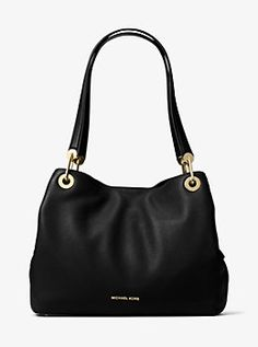 Bolsos bandolera Prada Mujer | Leather crossbody bag Negro ⋆ Tutos Gratis