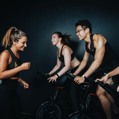 20 Likes, 1 Comments - CycleRun Fitness Killer Workouts, Cardio Workouts, Fit Board Workouts, Fitness Studio Training, Spinning Workout, Nutrition Tips, Build Muscle, Weight Lifting, Healthy Lifestyle