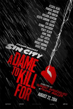 sin city movie download 480p